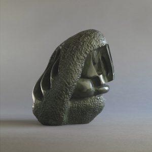 Ken Smith Sculpture (10)