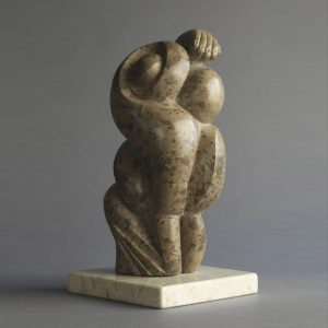 Ken Smith Sculpture (12)