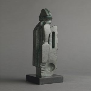 Ken Smith Sculpture (13)
