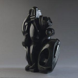 Ken Smith Sculpture (14)