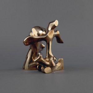 Ken Smith Sculpture (15)