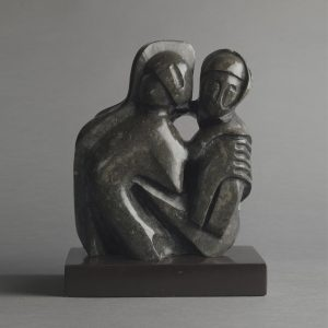 Ken Smith Sculpture (16)