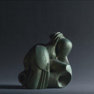 Ken Smith Sculpture (17)