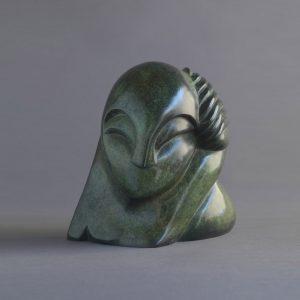 Ken Smith Sculpture (18)