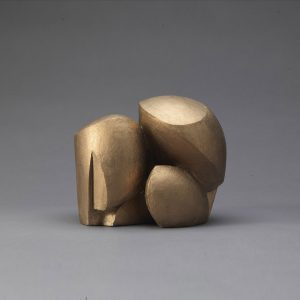 Ken Smith Sculpture (19)
