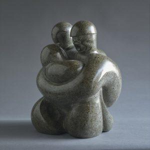 Ken Smith Sculpture (2)