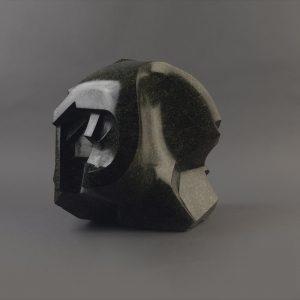Ken Smith Sculpture (21)