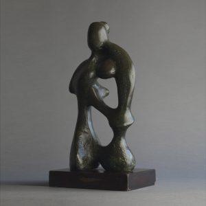 Ken Smith Sculpture (22)
