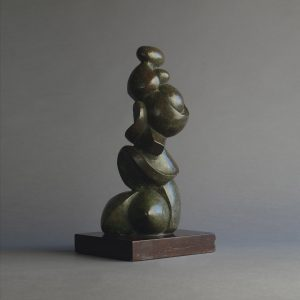 Ken Smith Sculpture (23)