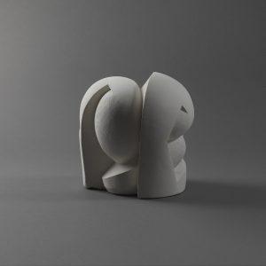 Ken Smith Sculpture