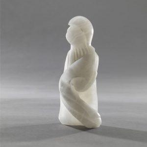 Ken Smith Sculpture (25)