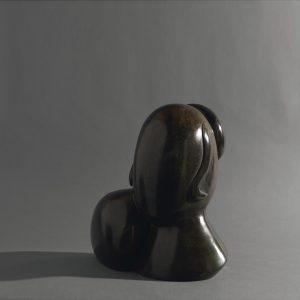 Ken Smith Sculpture (26)