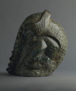 Ken Smith Sculpture (3)