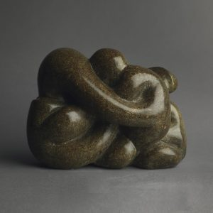 Ken Smith Sculpture (4)