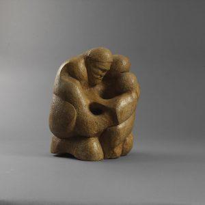 Ken Smith Sculpture (5)