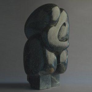 Ken Smith Sculpture (7)