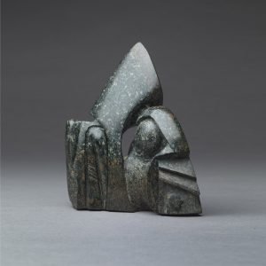 Ken Smith Sculpture (8)