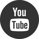 Link to Messum's Youtube